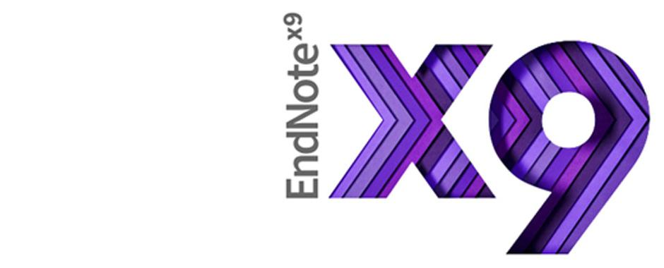 how to add style to endnote x8